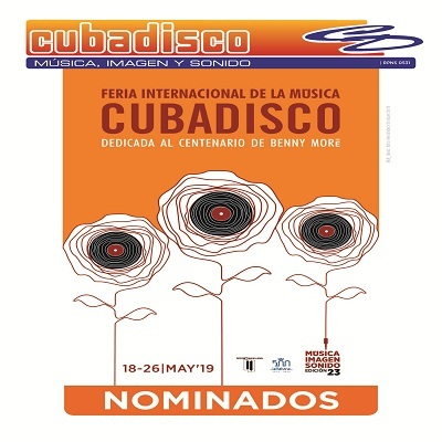 revista-cubadisco-1
